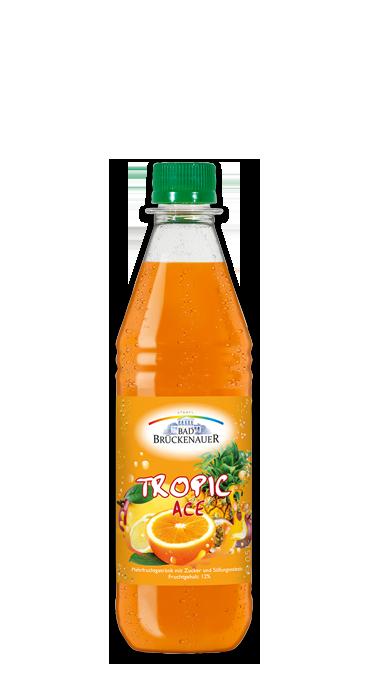 Bad Brückenauer Tropic ACE 0,5