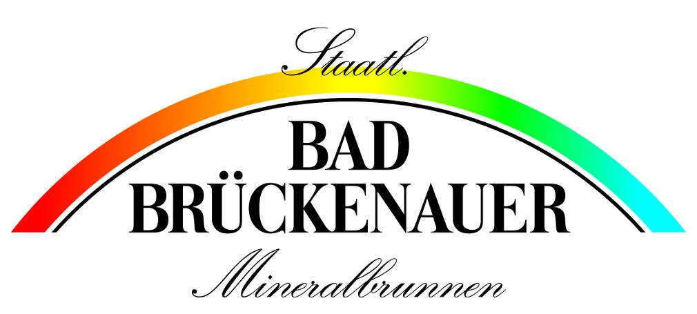 Logo Staatl. Mineralbrunnen 1988