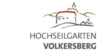 Hochseilgarten Volkersberg
