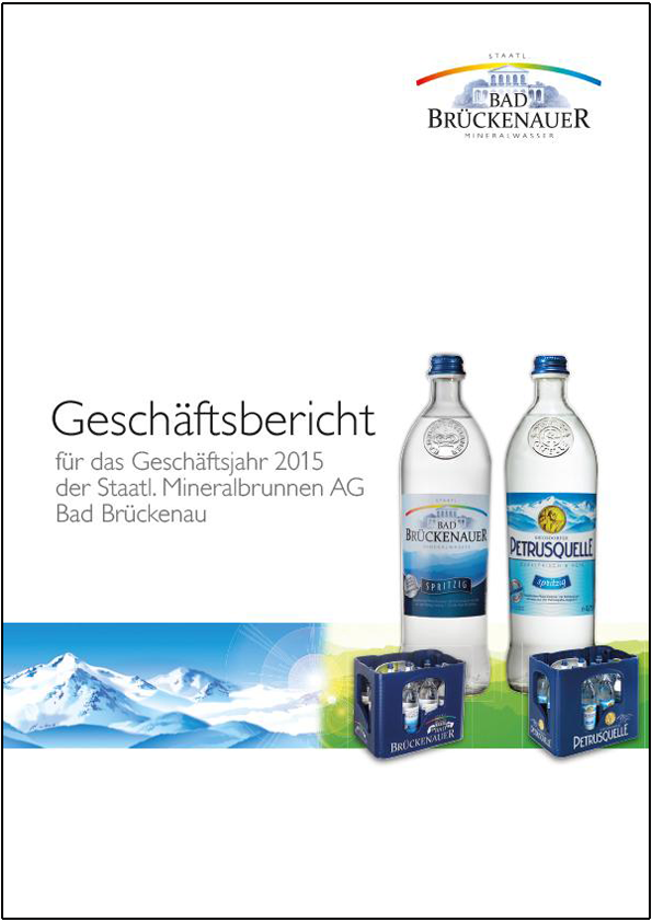 Hauptversammlung Bad Brückenauer 2016